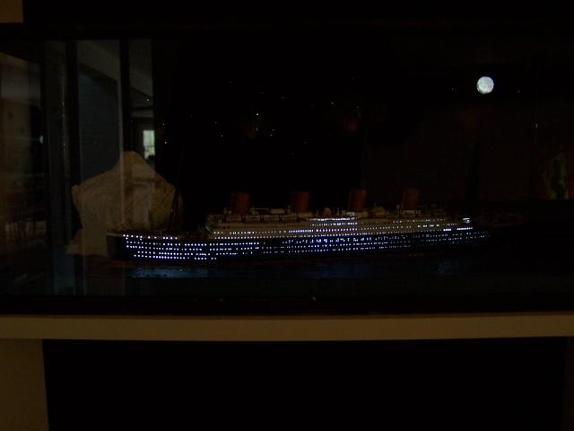 le titanic 100_4727