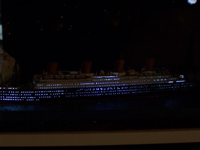 le titanic 100_4728