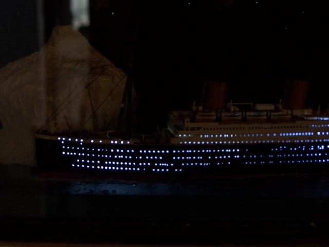 le titanic 100_4729