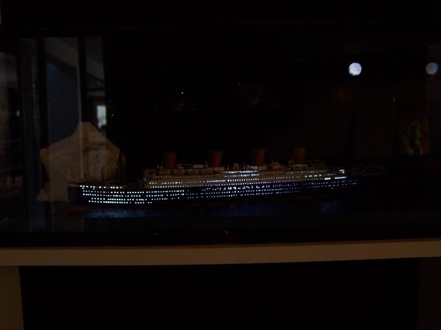 le titanic 100_4730