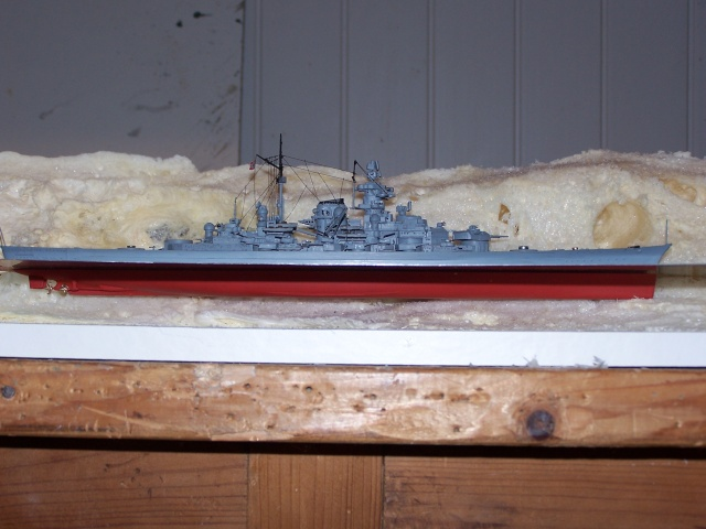 le tirpitz au fond d'un fjord 100_4831