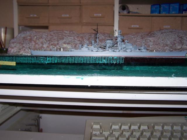 le tirpitz au fond d'un fjord 100_4911