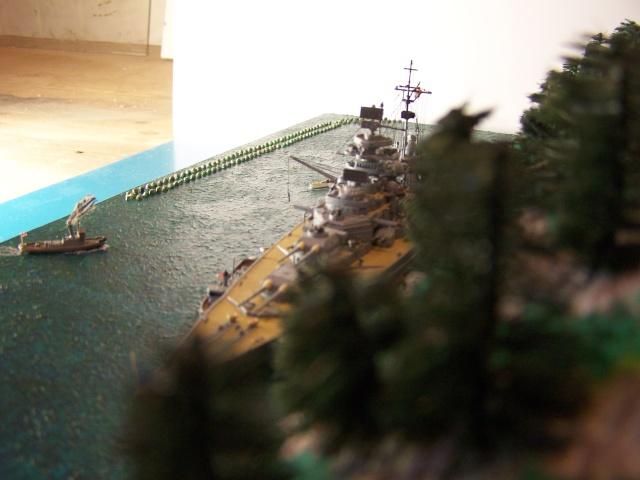 le tirpitz au fond d'un fjord 100_5015