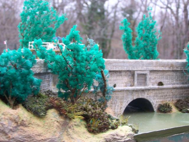 le pont canal de repudre 100_5233