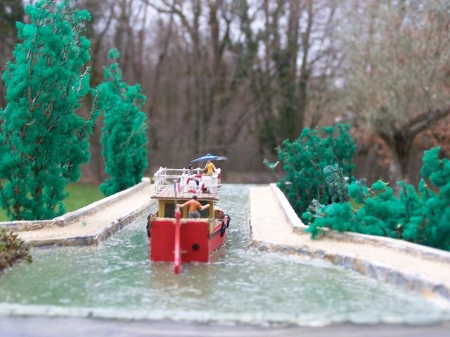 le pont canal de repudre 100_5234