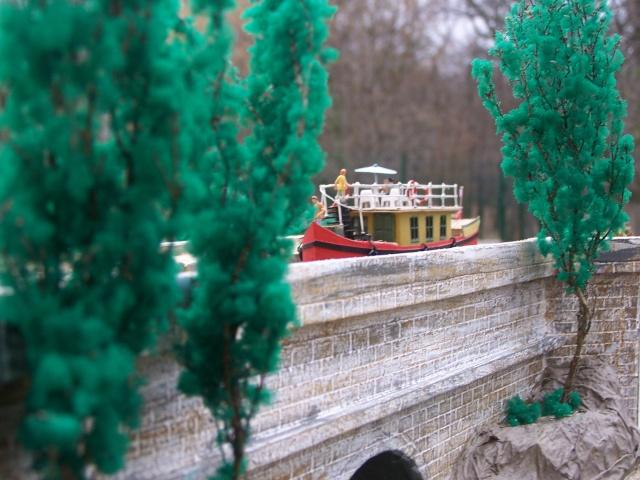 le pont canal de repudre 100_5238