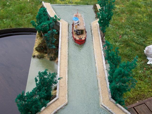 le pont canal de repudre 100_5239