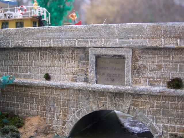 le pont canal de repudre 100_5241