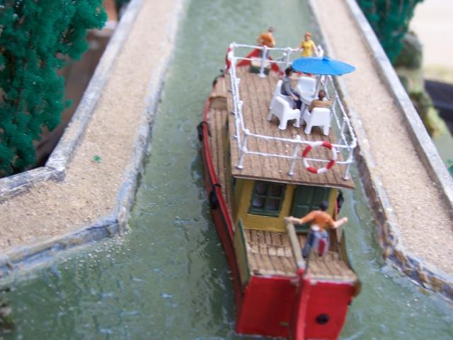 le pont canal de repudre 100_5245