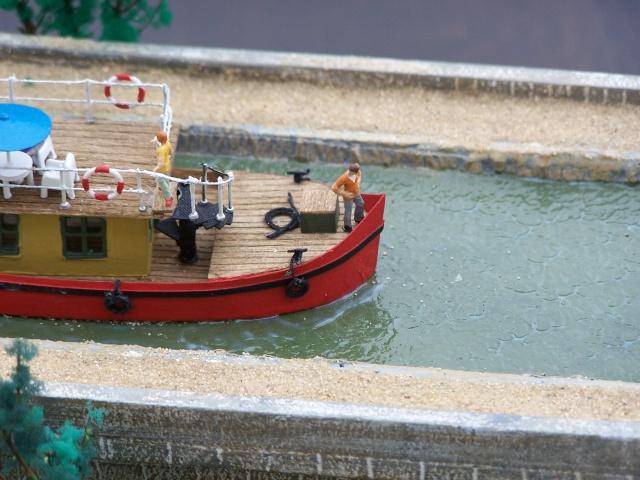 le pont canal de repudre 100_5246