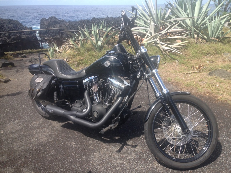 DYNA WIDE GLIDE, combien sommes-nous sur Passion-Harley - Page 23 Img_0714