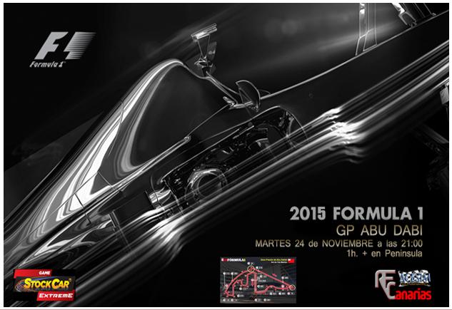 PRESENTACION GP ABU DABI 2015 Gp_abu10