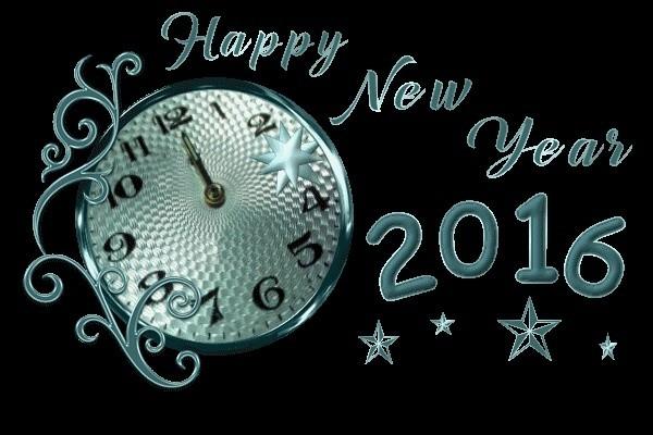 Bonne et heureuse année 2016  Bonne_10