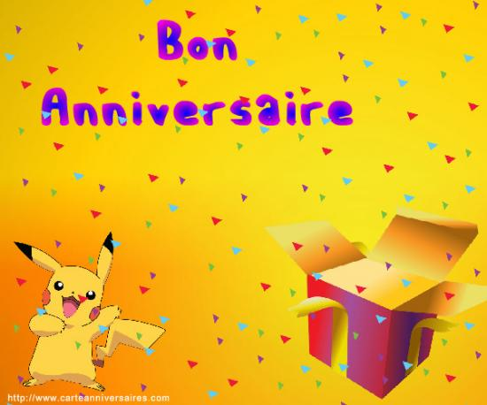 Joyeux anniversaire Mewchu ! Pikach10