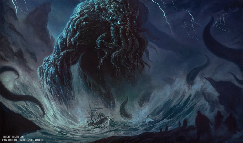 Pictures!!! Cthulh10