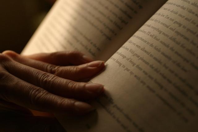 bonzour bonne zournée et bonne nuit notre ti nid za nous - Page 37 Lectur10