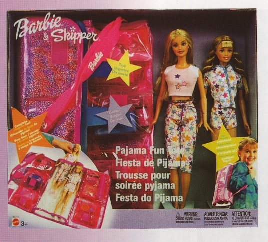 Besoin de votre avis - Page 4 Pajama10