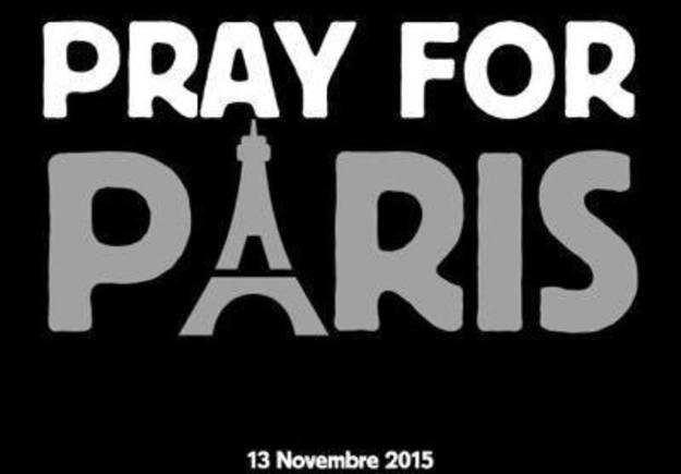 Attentats du 13 novembre à Paris Attaqu10