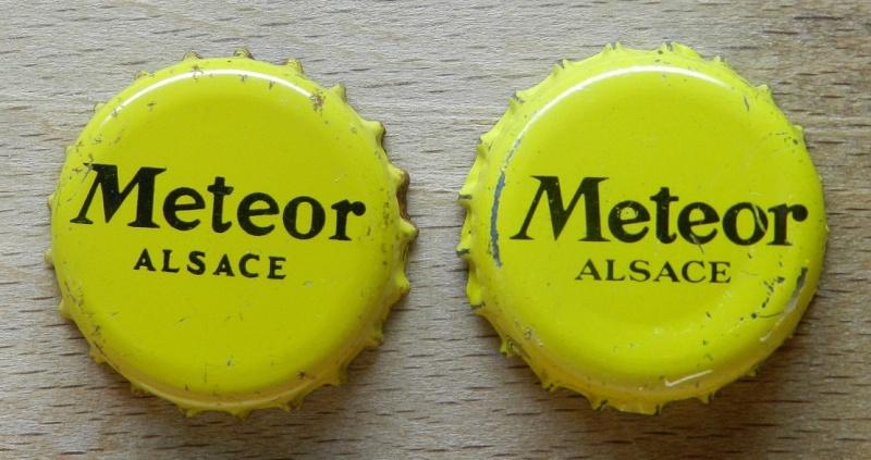 Meteor Dscn3916
