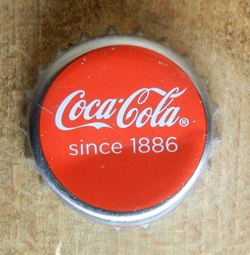 coca cola france Dscn4110