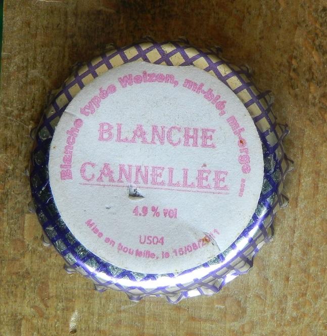 blanche cannelée Dscn5110