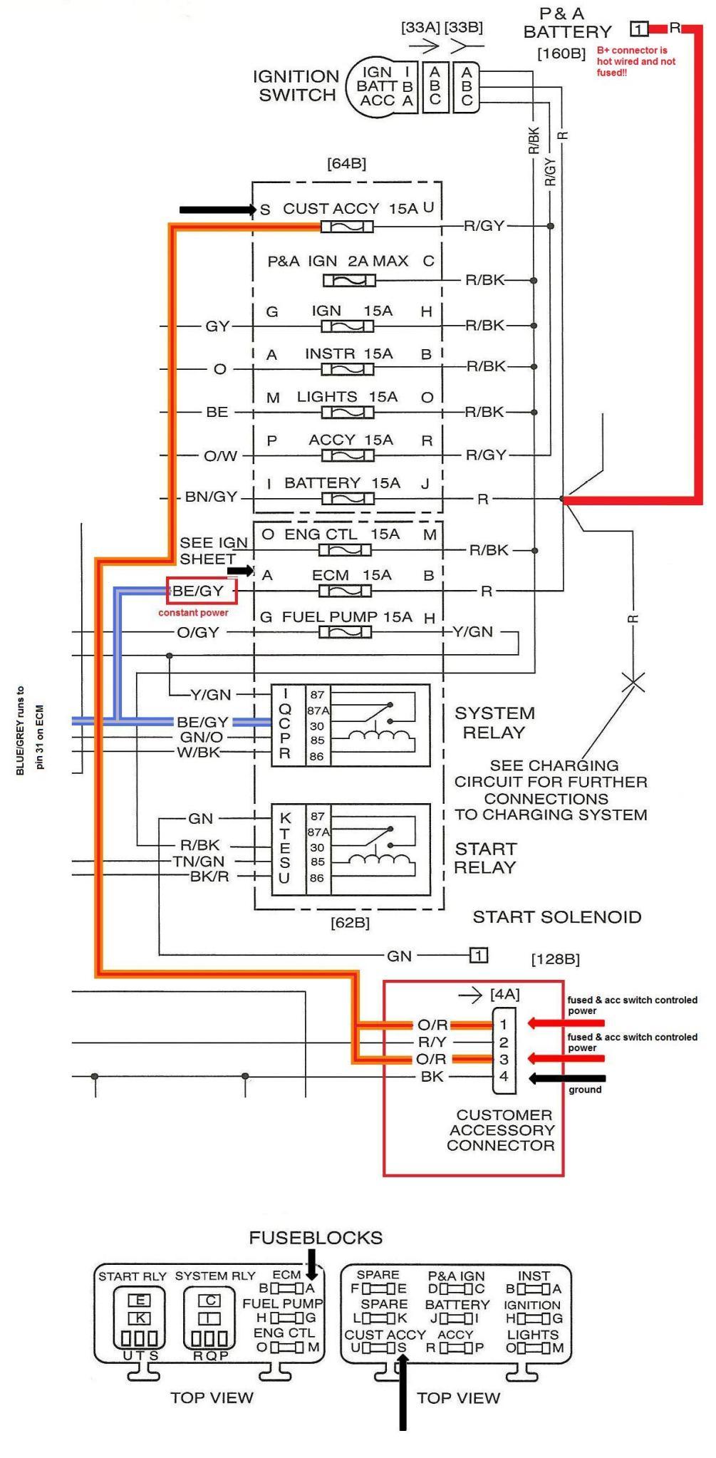 Modif faisceau coupure passings en plein phare - Page 2 4906c010