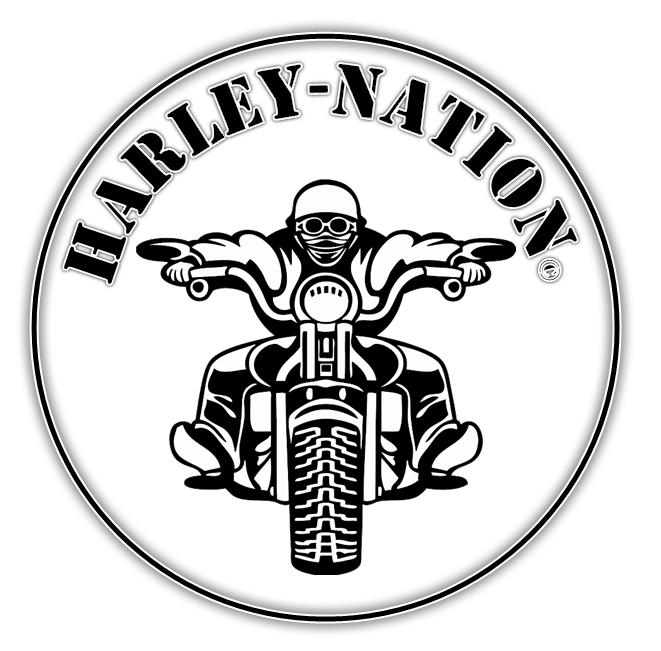 Le logo du FORUM Harley-Nation et ses produits dérivés sont disponibles! Hn_pat11