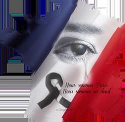 Je suis la france  - Page 4 France10