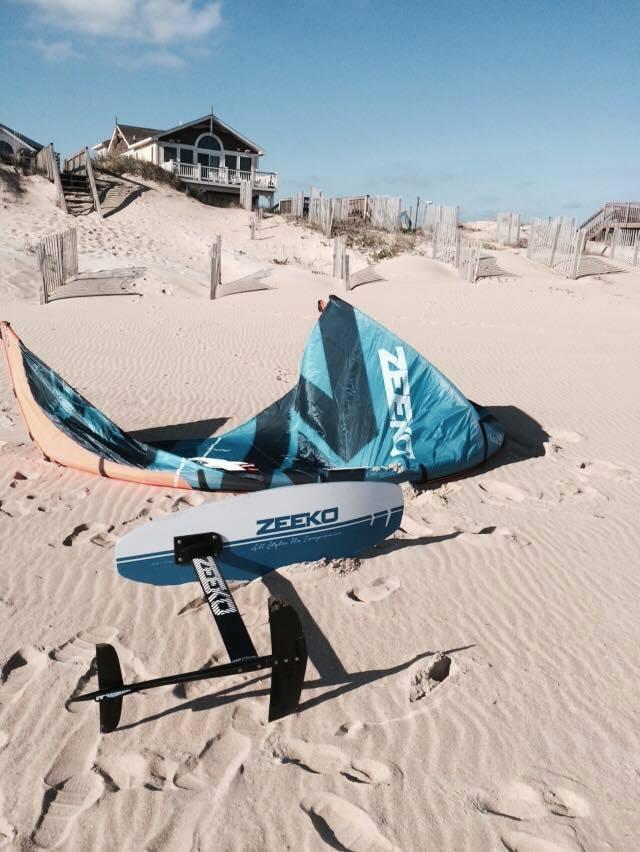 Zeeko Notus Air Rob_s10