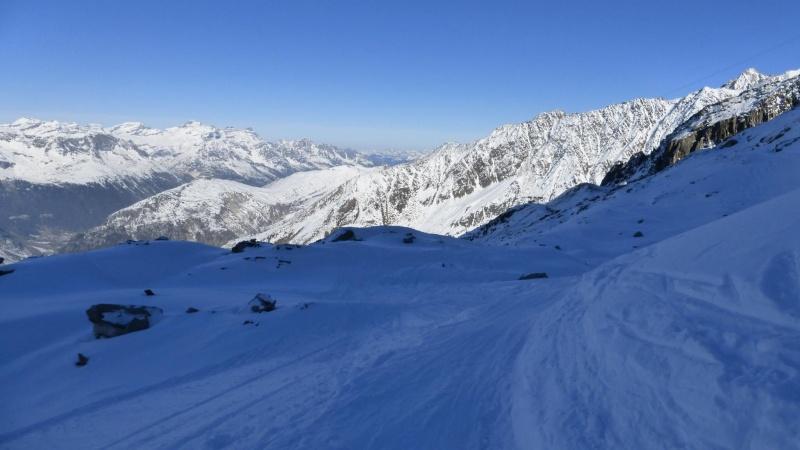 Ski / Snow 2015 12356910