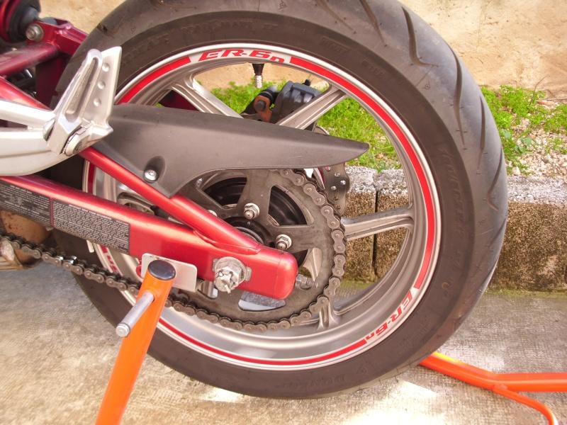 [NE VENDS PLUS] Kawasaki ER6n 2008 04_03_11