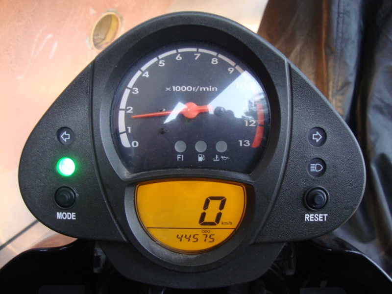 [NE VENDS PLUS] Kawasaki ER6n 2008 05_12_18