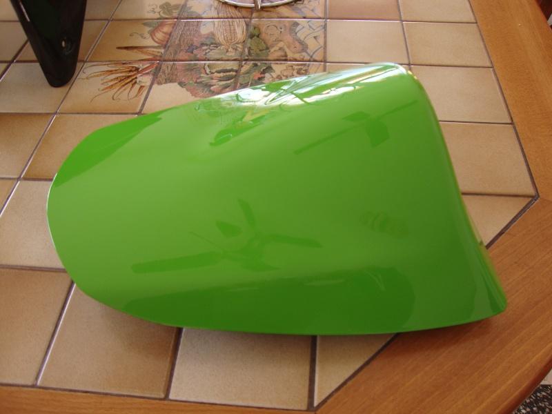 [VENDU] Capot de selle vert Kawasaki Z1000 2003/2006 Capot_12