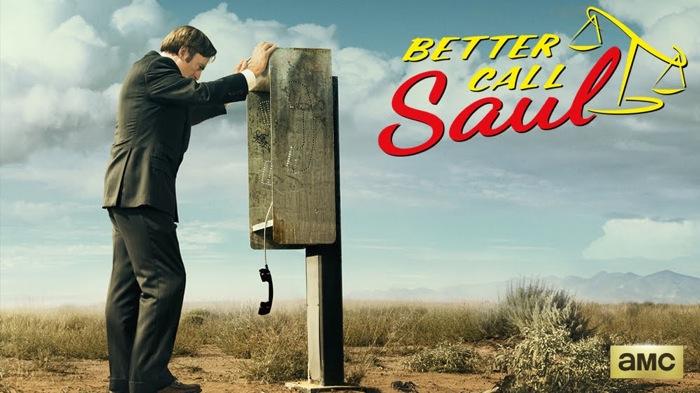 Better Call Saul Better10