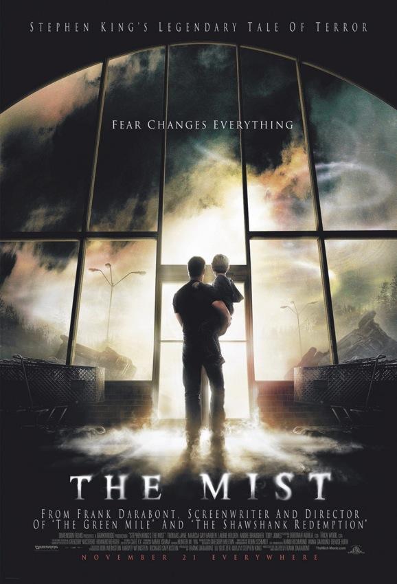 The Mist The_mi10