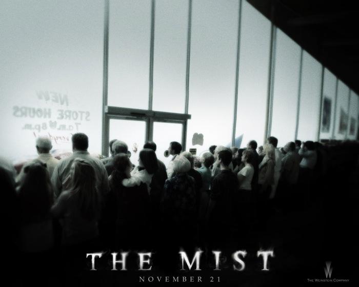 The Mist The_mi11