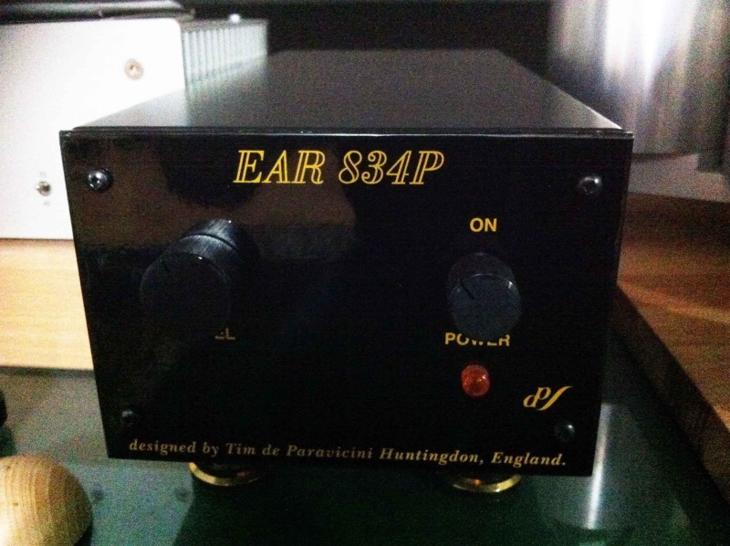 L'impianto di Magnaco - Pagina 3 Ear_8310