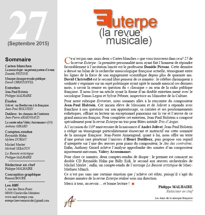 Concerts divers... - Page 2 Euterp10