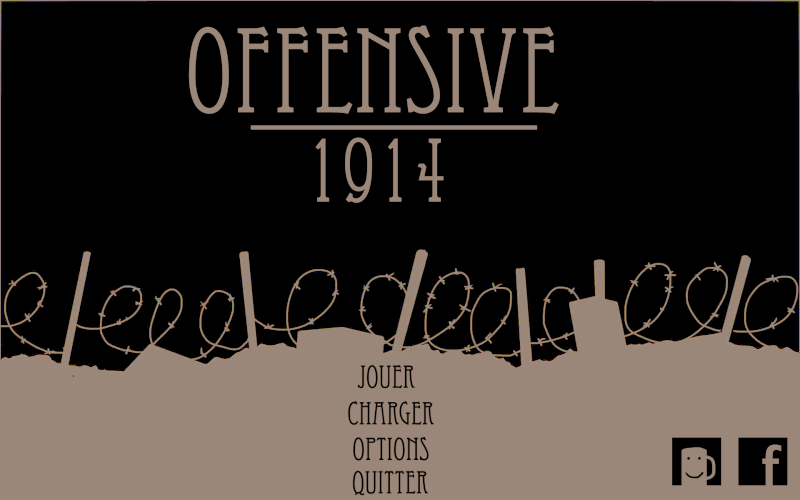 Offensive 1914 - Page 2 Menu1010