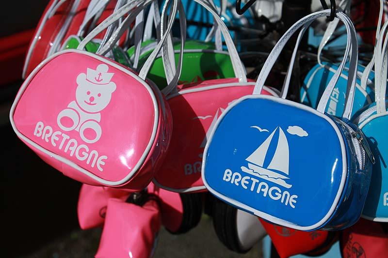 Bretagne en rose et bleu... Fille-10
