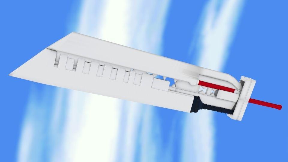 5h0ck's 3D Render's - Page 2 Clouds10