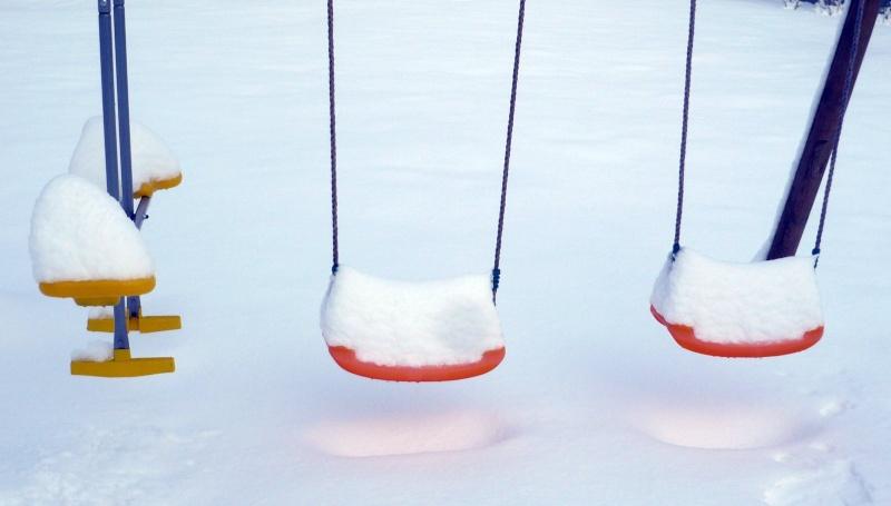 Ambiance et couleurs hivernales, décos naturelles 8_janv10