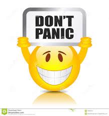 Alerte GSM Panici10