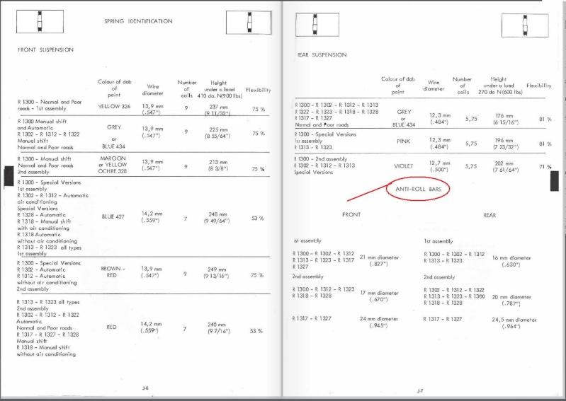 Ma 12  - Page 21 Suspen10