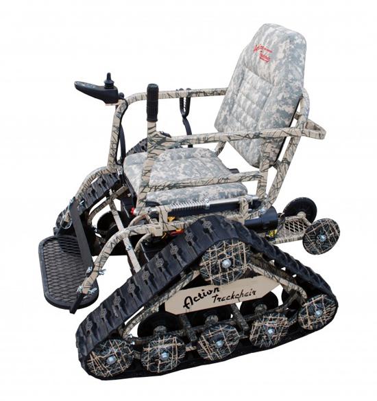base 41  Wheelc10