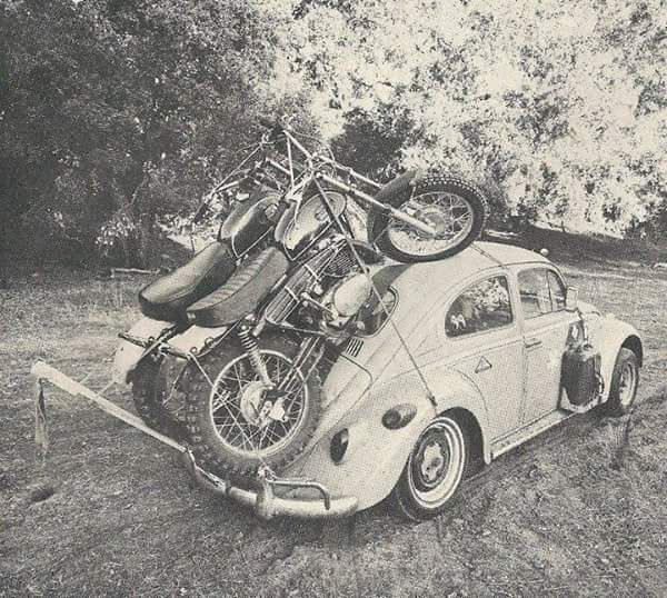 VW AIRCOOLED - Page 7 12376110