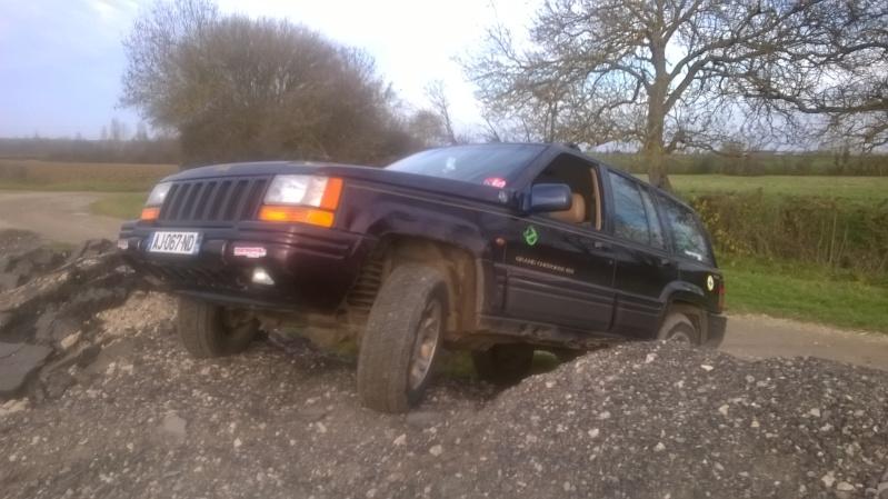 le Jeep de Cédric Wp_20122