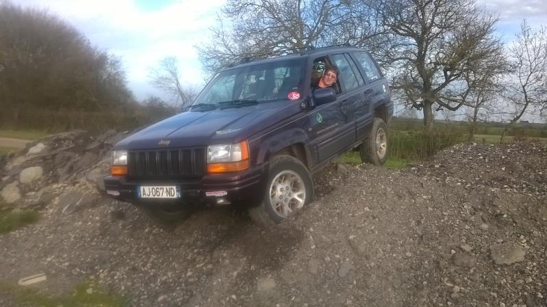 le Jeep de Cédric Wp_20123