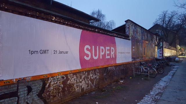 """""""SUPER"""" le nouvel album des Pet Shop Boys 12573010"""
