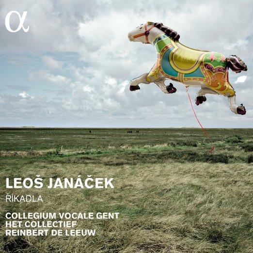 Janacek discographie sélective (sauf opéras) 91vmnd10